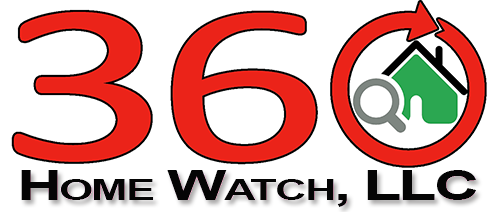 360 Home Watch, LLC
